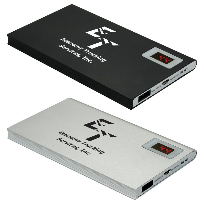 UL Listed Resistor Power Bank with Power Check