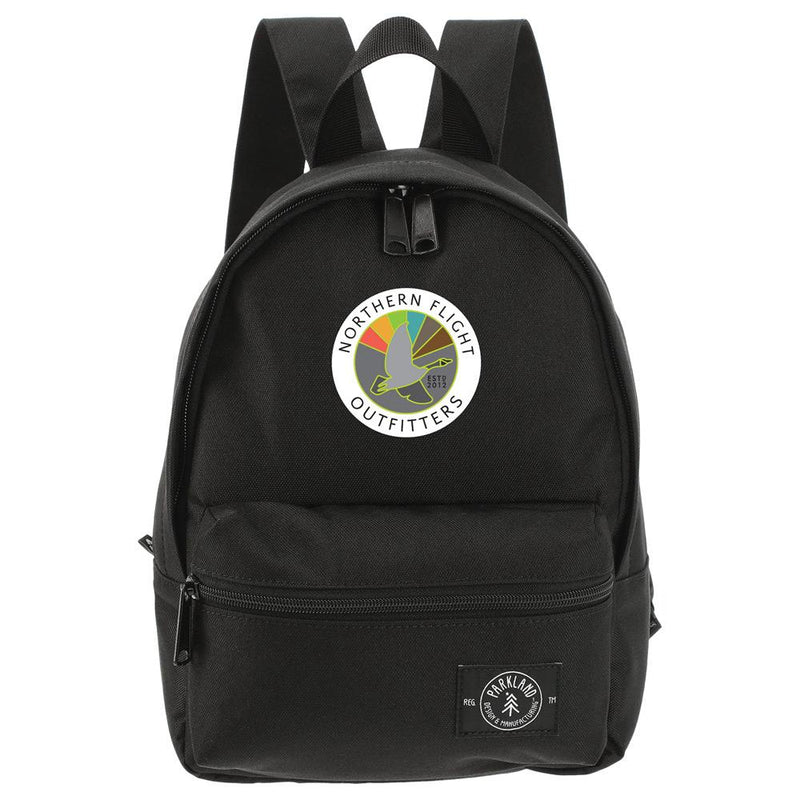 Parkland Rio Mini Backpack