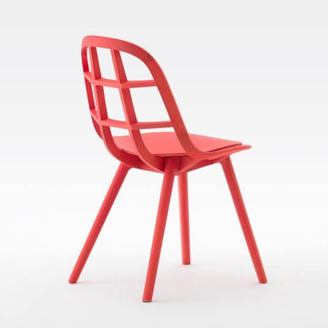 Nadia Dining Chair NC-2R