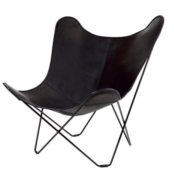 BKF Butterfly Chair Mariposa