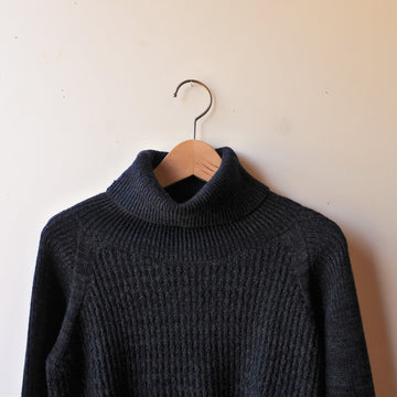 tamaki niime|TO knit すう wool