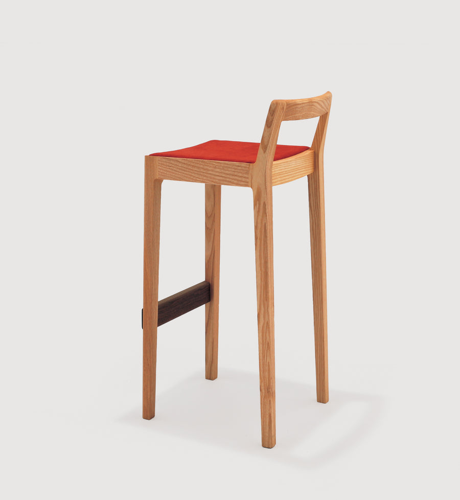 R+R counter chair