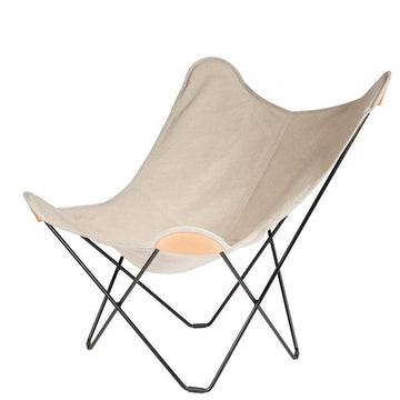 BKF Butterfly Chair Canvas Mariposa