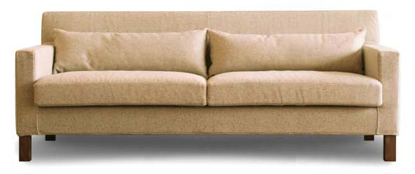 CJ ORIGINAL SOFA