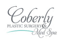 Coberly Plastic Surgery Logo