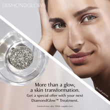 Load image into Gallery viewer, Purchase DiamondGlow™ Dermalinfusion Treatment and get an IPL Photo Rejuvenation FREE