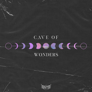 Cave of Wonders - Single - OSITO