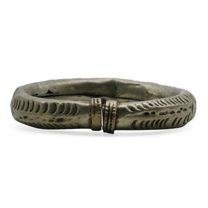 Teejh Dhanvi Banjara Bangle