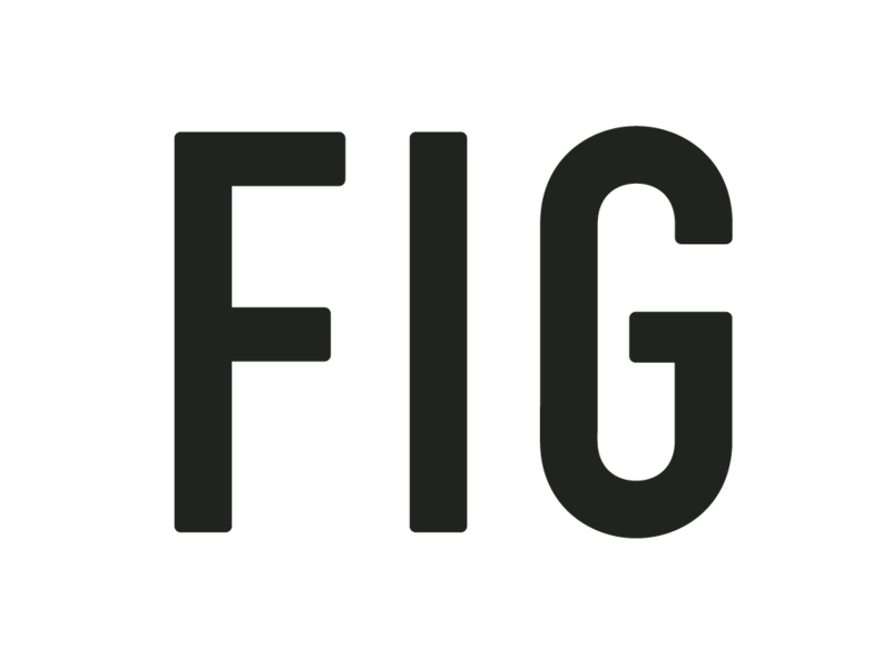 FIG Clothing USD