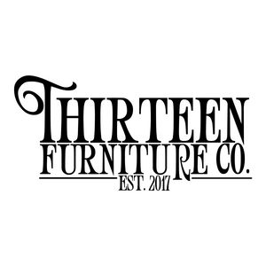 Thirteen Furniture Co.