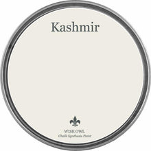 Load image into Gallery viewer, KASHMIR | WISE OWL CHALK SYNTHESIS PAINT