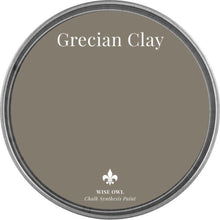 Load image into Gallery viewer, GRECIAN CLAY