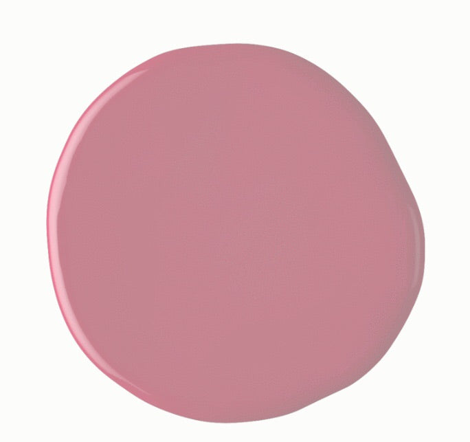 THRIFT | Dark Pink  | Cornish Milk Mineral Paint