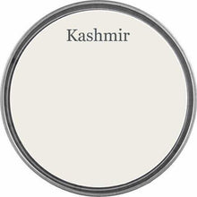 Load image into Gallery viewer, KASHMIR | Warm White | One Hour Enamel Paint | Wise Owl