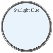 Load image into Gallery viewer, STARLIGHT BLUE