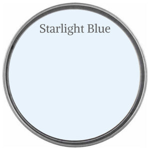 STARLIGHT BLUE