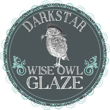 Load image into Gallery viewer, Darkstar glaze