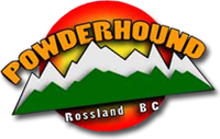 Powderhound Sports