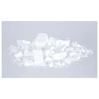 Magnesium Carbonate Chalk Block