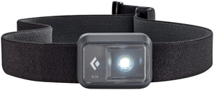 Black Diamond Stride Headlamp