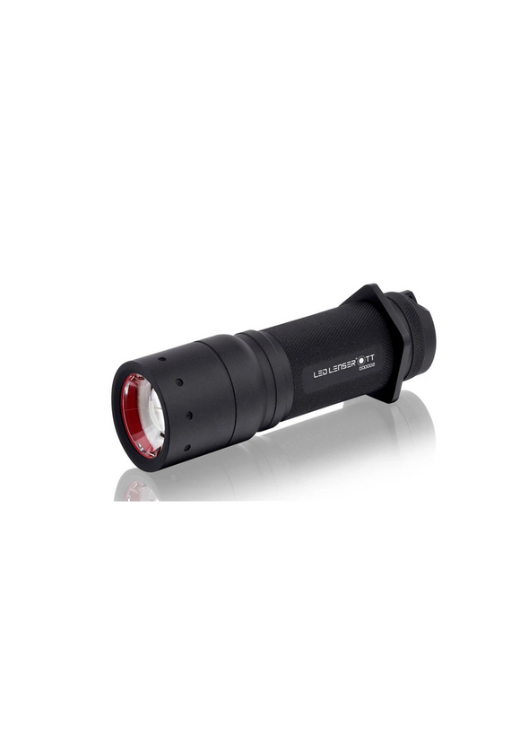 LED LEDSER TT Flashlight