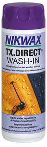 Nikwax TX-Direct Wash-In 300ml