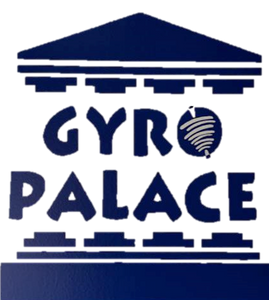 Gyro Palace Brown St.