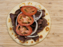 Load image into Gallery viewer, ORIGINAL GYRO