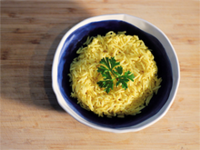 Load image into Gallery viewer, RICE PILAF