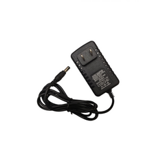 AC DC Adapter 6V 1.5A