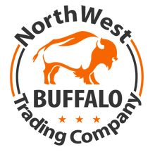NorthWest Buffalo Trading Co - PPE Needs