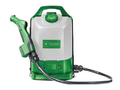 Victory Backpack Sprayer