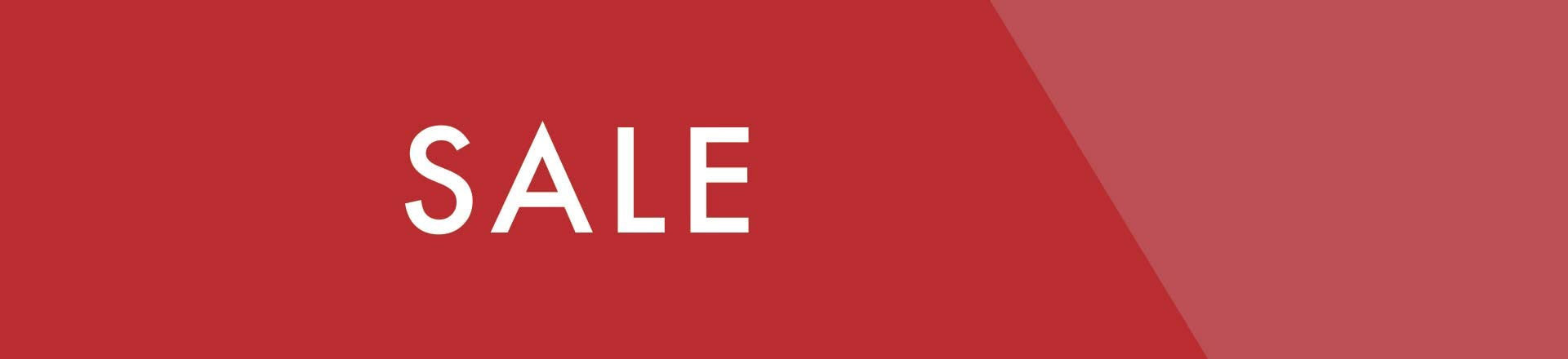 Shop the Summer Sale - up to 60% off all summer styles, while stocks last
