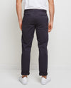 Hawthorn Stretch Chino Tall - Dark Navy