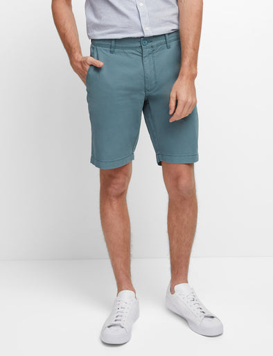 Balmain Chino Short - Green
