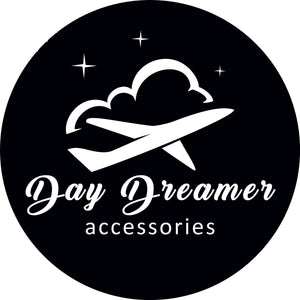 Day Dreamer Accessories Inc.