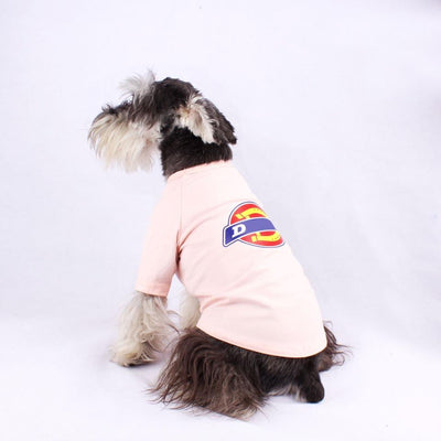 Dickies OG Swag Summer Tee