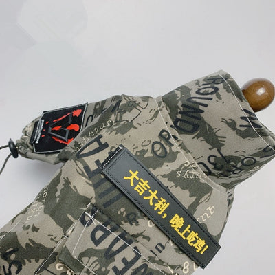 Hypebeast Army T Shirt 2020 [New ITEM!]