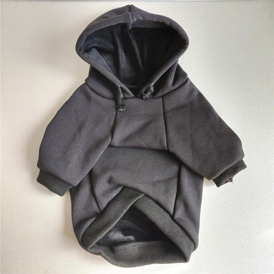 GIV Paris Drippy Hot Hoodies (HOT ITEM!)