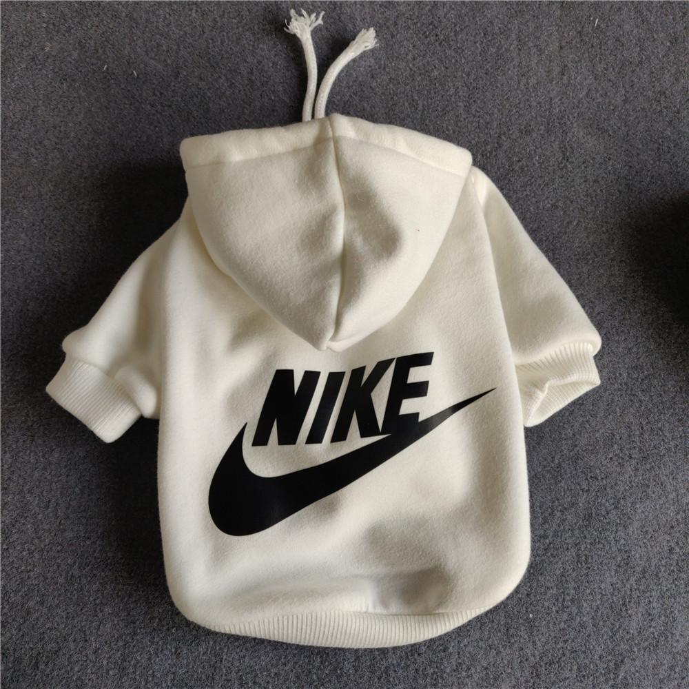 Nike Classic Hoodies (Hot Item)!