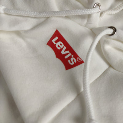 Levis Drip Classic Fleece Hoodie [Limited Edition!]