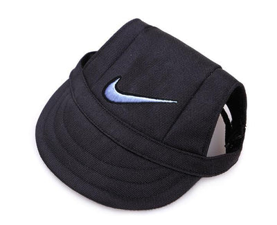 Nike Drippy Pup Ball Cap