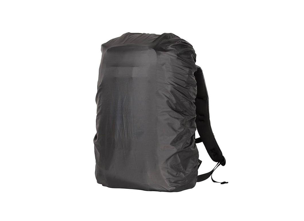 365 Backpack