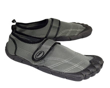 Load image into Gallery viewer, Mens Athletic Shoes Sports Water Shoes Beach Wear Sandals for Men