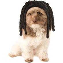 Load image into Gallery viewer, Dreadlocks Pet Wig