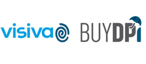 Shop.Visiva.net  Buydpi
