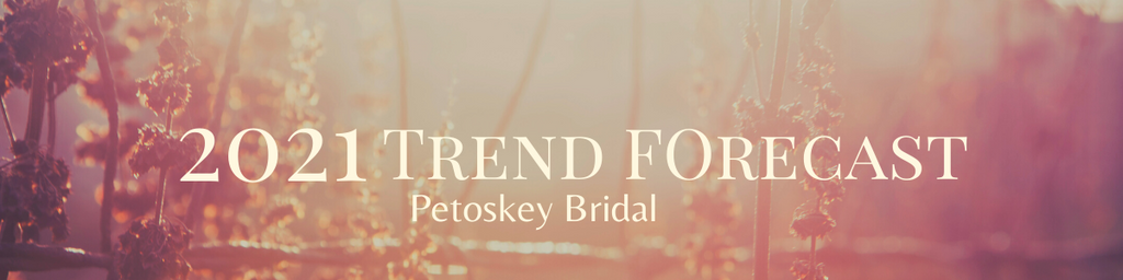 PBS 2021 Trend Forecasting