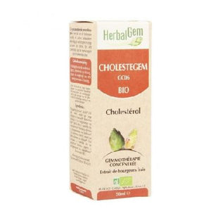 Cholestegem     50 Ml