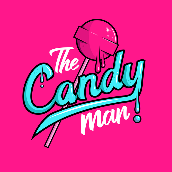 Gift Card - TheCandyMan.ie