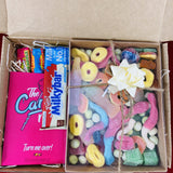 Sweet Delight Gift Box - TheCandyMan.ie